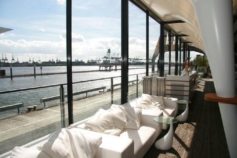 cafe sch ne aussichten hamburg city eventlocation locationpool. Black Bedroom Furniture Sets. Home Design Ideas