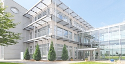 TOP Tagungs- und Office-Center Dortmund
