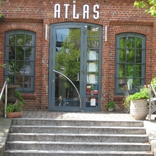 Atlas Restaurant Und Showkuche Altona Eventkuche Locationpool
