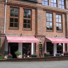 restaurant mehl hamburg altona restaurant locationpool. Black Bedroom Furniture Sets. Home Design Ideas