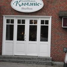 restaurant zur kastanie duvenstedt restaurant locationpool. Black Bedroom Furniture Sets. Home Design Ideas