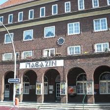 Kino Programm Hamburg