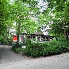 restaurant quellental nienstedten