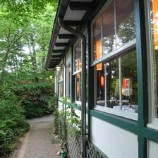 quellental restaurant hamburg klein flottbek restaurant locationpool. Black Bedroom Furniture Sets. Home Design Ideas