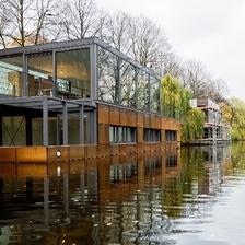 seminarraumschiff hamburg mundsburg seminarhaus locationpool. Black Bedroom Furniture Sets. Home Design Ideas