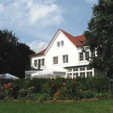 Villa Halstenbek Villa Locationpool