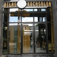 Atlas Kochsalon