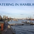 Catering in Hamburg