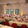 Cooks & Wines Eventlocation Hildesheim