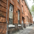Das Klassenzimmer - Good School Hamburg