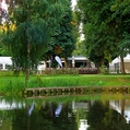 Eventlocation Kolberg am See