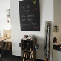 Makerhub Hamburg Altona