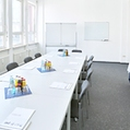 TOP Tagungs- und Office-Center Darmstadt