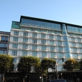 Le Royal Meridien Hamburg
