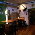 Tipperary Irish Pub Berlin