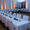 mba24 Eventlocation Hamburg